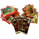 TOPPS - Spar 11 - Star Wars - Journey to Star Wars - 3...