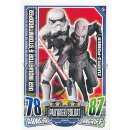 RA-078 - DER INQUISITOR & STORMTROPPER - Pauaner/Soldat -...