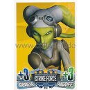 RA-095 - 95C - Rebellion - Strike Force Puzzle-Karten