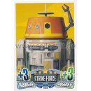 RA-106 - 106C - Rebellion - Strike Force Puzzle-Karten