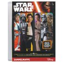TOPPS - Star Wars - Journey to Star Wars - Sammelmappe -...